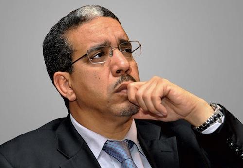 بعد أزيد من 10 أيام من الاحتجاجات.. لجنة وزارية بقيادة رباح تزور جرادة