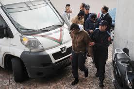بعد عمليات سرقة في كازا وسطات.. توقيف خمسة لصوص