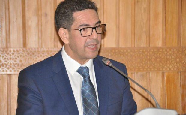 وزارة التربية الوطنية: ما حيدنا لا فلسفة لا تربية إسلامية من امتحانات البكالوريا