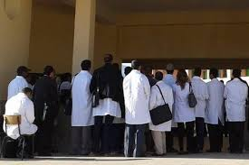 يطالبون بالحوار.. دكاترة وزارة التربية الوطنية يهددون بالاعتصام