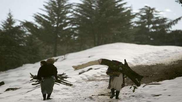 العثماني: الرعاة الرحل يعانون ونحن نتابع وضعيتهم عن كثب