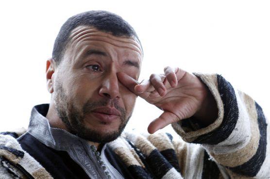 استئنافية الرباط.. البراءة ليونس الشقوري أشهر معتقل مغربي في غوانتانامو