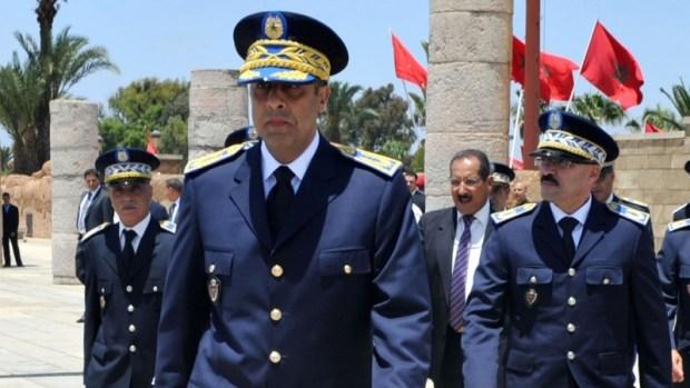 لجنة في كازا لمراقبة عمل رجال الأمن وتجاوزاتهم.. عيون الحموشي تراقب البوليس!