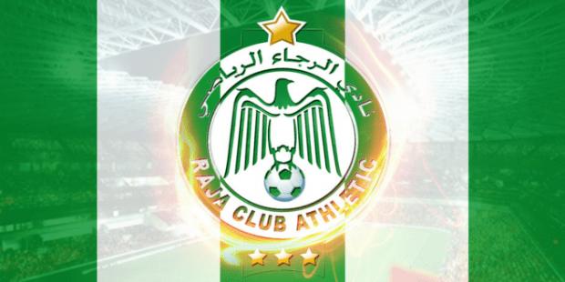 مباراة الرجاء ونواديبو الموريتاني.. الحكممصري