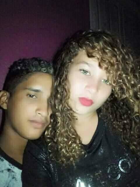 بالصور.. حقيقة الشاب الذي قتلته عصابة في البرازيل بسبب فيديو جنسي
