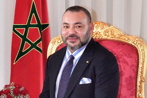 دعا إلى مراعاة التغيرات المجتمعية في المغرب.. الملك يدافع عن الشباب