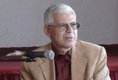 تطوان.. رحيل الروائي محمد أنقار