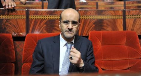 الأزمي يدافع.. تقاعد البرلمانيين يحرج البيجيدي