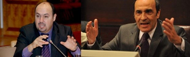 بسبب تقاعد البرلمانيين.. برلماني من البيجيدي يهاجم المالكي