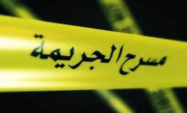 من باب المدرسة إلى مستودع الأموات.. جريمة قتل في طنجة