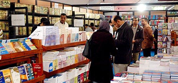 النشر في المغرب.. الأمازيغية ناقصة والدراسات الإسلامية طالعة
