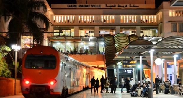 140 مليار سنتيم/ قرض 40 سنة/ 180 كلم في الساعة.. قطارات جديدة في المغرب