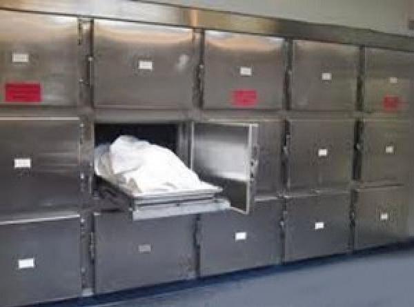 سكر متقدم وسلاح أبيض.. التحقيق في وفاة شخص في مستشفى طنجة