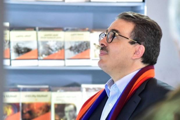"""بعد تقديمها شكاية ضد ضابط شرطة.. الأمن """"يحضر"""" عفاف برناني """"المشتكية"""" في قضية بوعشرين"""