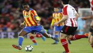 122-011515-valencia-athletic-bilbao-la-liga_700x400