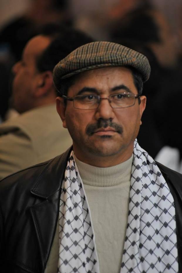 قاليك كاينة عصابة صهيونية تتدرب على الأسلحة في المغرب.. أحمد ويحمان قطّع الوراق صافي!!