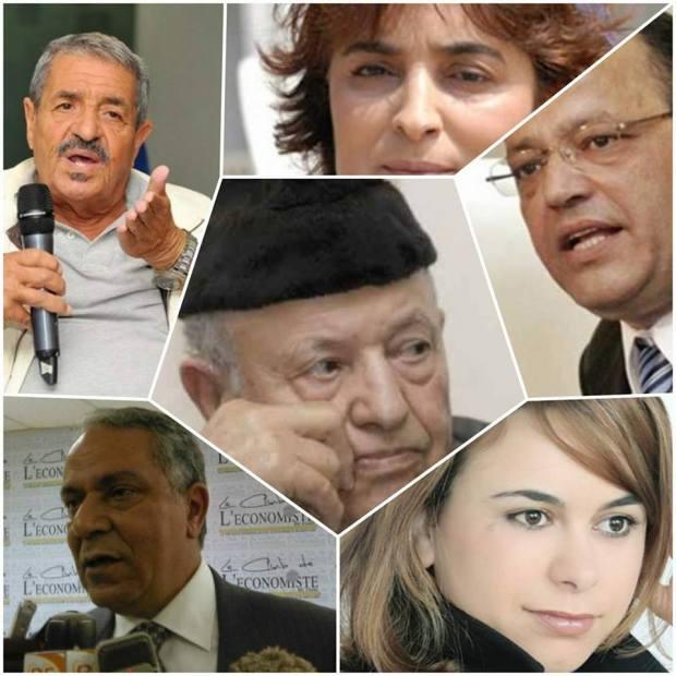 من مختلف التوجهات.. شخصيات مغربية توقع نداء للمطالبة بإلغاء قاعدة التعصيب في الإرث