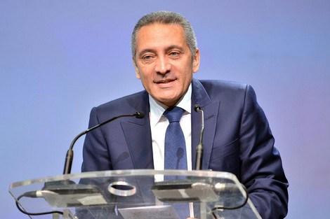 ملف ترشيح المغرب لتنظيم المونديال.. 3 ملايير دولار لتجهيز الملاعب