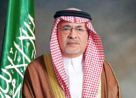 بعد تغريدة آل تركي.. سفير السعودية في الرباط كيبرّد الطرح