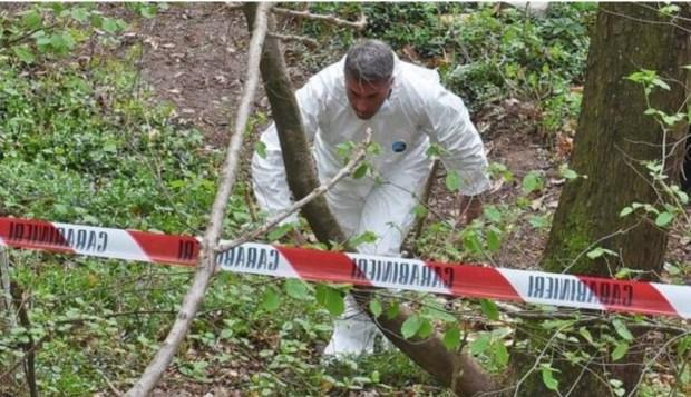 إيطاليا.. العثور على جثة مغربي مقتولا بالرصاص في ميلانو