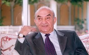 """""""أحاديث في ما جرى"""".. عبد الرحمن اليوسفي يتحدث عن اغتيال المهدي بن بركة"""