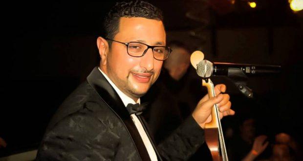 مغني الشعبي عبد الله الداودي: سأعلن انسحابي… سامحوني