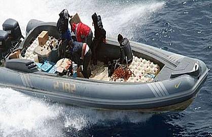 """تنسيق أمني.. """"اتحاد"""" مغربي إسباني بريطاني ضد مافيا المخدرات"""