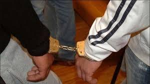 إخبارية تفتيش ومخدرات.. توقيف شخصين في أيت ملول