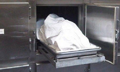 ماشي الشاون بوحدها.. حالة انتحار في طنجة