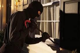 تطوان.. عصابة لسرقة المحلات التجارية؟