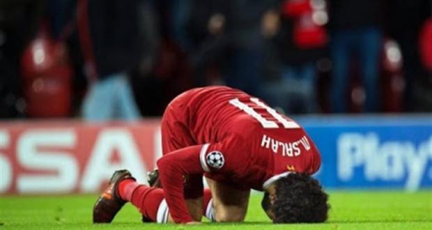 اعتزازا بأخلاقه.. السعودية تهدي محمد صلاح قطعة أرضية في مكة