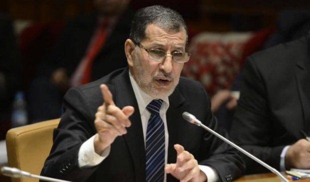 العثماني: المغرب لن يسمح للبوليساريو بأن تجد لها موطأ قدم في المنطقة العازلة