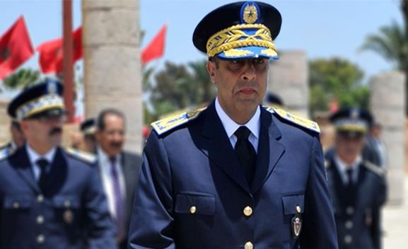 """بسبب """"الاتهامات الكيدية"""".. مديرية الأمن تهدد باللجوء إلى القضاء"""