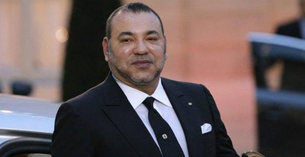 إعلام.. عودة الملك إلى المغرب محط اهتمام الصحافة الدولية