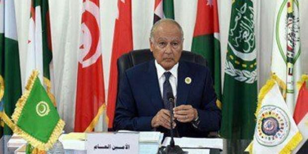 شح مائي وفجوة غذائية.. أبو الغيط يطالب بالالتزام بأجندة التنمية