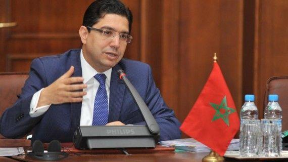 الهجرة واللجوء.. المغرب يتقاسم تجربته مع شركائه الأفارقة