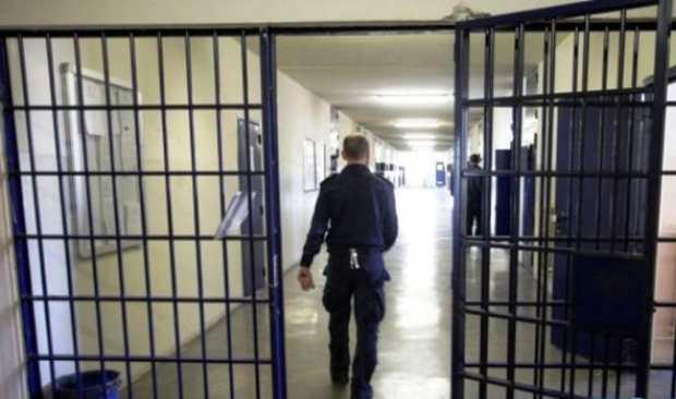 إيطاليا… الأمية تنقذ مغربيا من السجن!