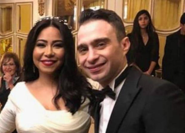 بعد زواجها.. شيرين غدوز شهر العسل فالمغرب