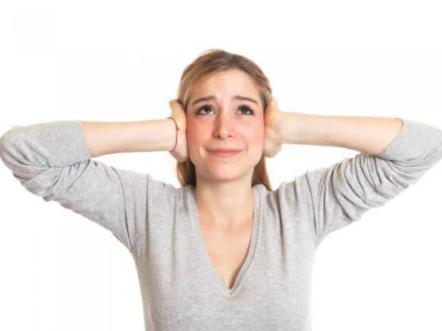 ضغط دم وكوليسترول.. دراسة كتنبه لخطورة الصداع في الخدمة