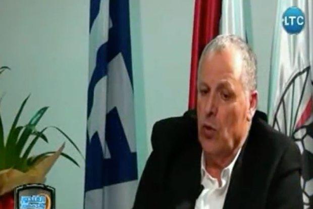 بالفيديو.. هذا ما قالة رئيس الاتحاد المصري لكرة القدم عن المغرب 2026 وعن إمكانية تنظيم المغرب لكأس إفريقيا عوض الكامرون