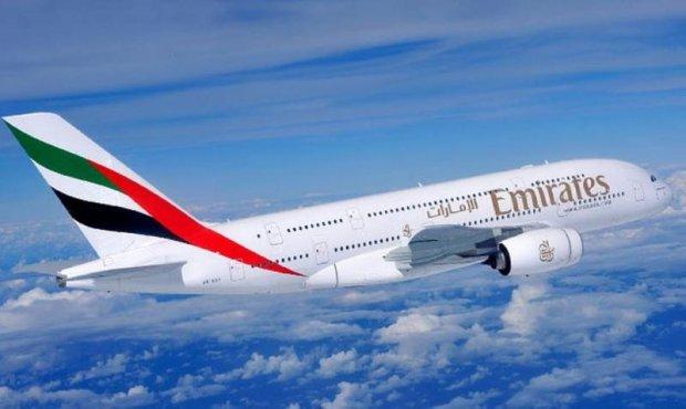 سياحة.. طيران الإمارات نقصات التمن على المغاربة المرفحين