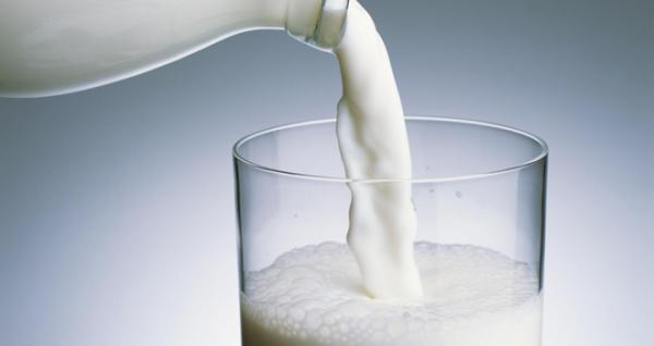"""الإشاعة بدات.. شركة ديال الحليب """"صدمات"""" المقاطعين!"""