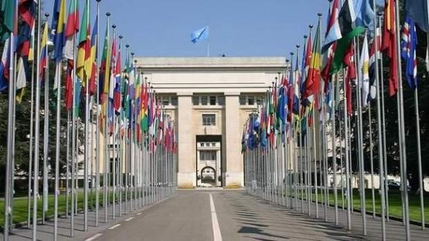 الأمم المتحدة..  انتخاب المغرب في ثلاث هيآت رئيسية