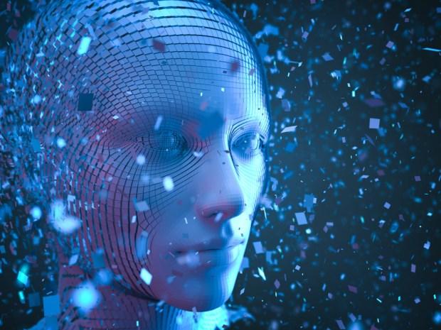 """الذكاء الاصطناعي.. طلبة في وجدة يناقشون """"الثورة الجديدة"""""""