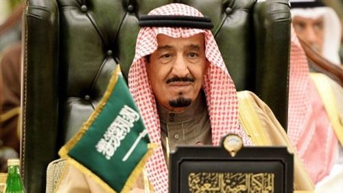 تحديات ومشاركة واسعة.. القمة العربية في السعودية