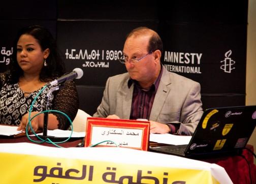 دون تنفيذ.. 15 عقوبة إعدام في المغرب