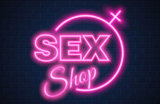 """قالو غيحلو أول متجر """"سكس شوب"""" فالمغرب.. صفحة مغربية على الفايس بوك لبيع الأدوات الجنسية (صور)"""