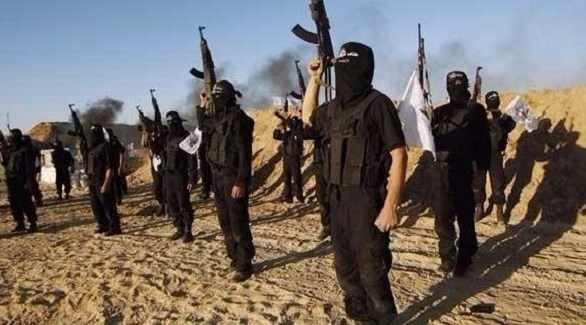 بينهم 651 شابا.. عودة أزيد من 16 ألف مغربي من ليبيا وسوريا والعراق واليمن