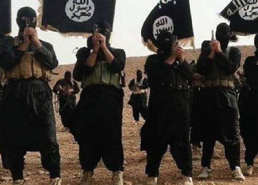 الخطر.. أكثر من 200 داعشي مغربي رجعو للبلاد!