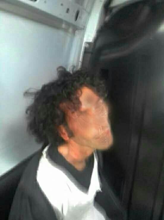 الهجوم على مسجد حسّان.. الوكيل العام للملك يأمر بالتحقيق